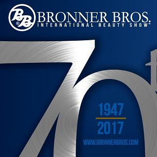 Bronner Bros