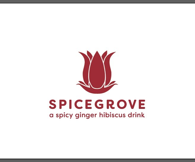 Spicegrove Roselle