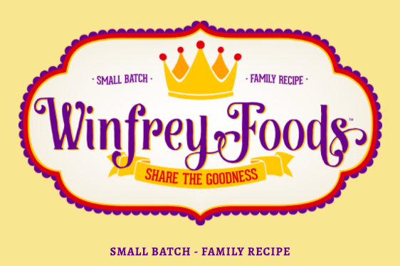 Winfrey Foods