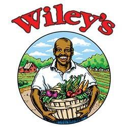 Uncle Wiley's