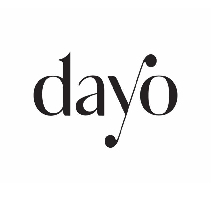 Dayo Women