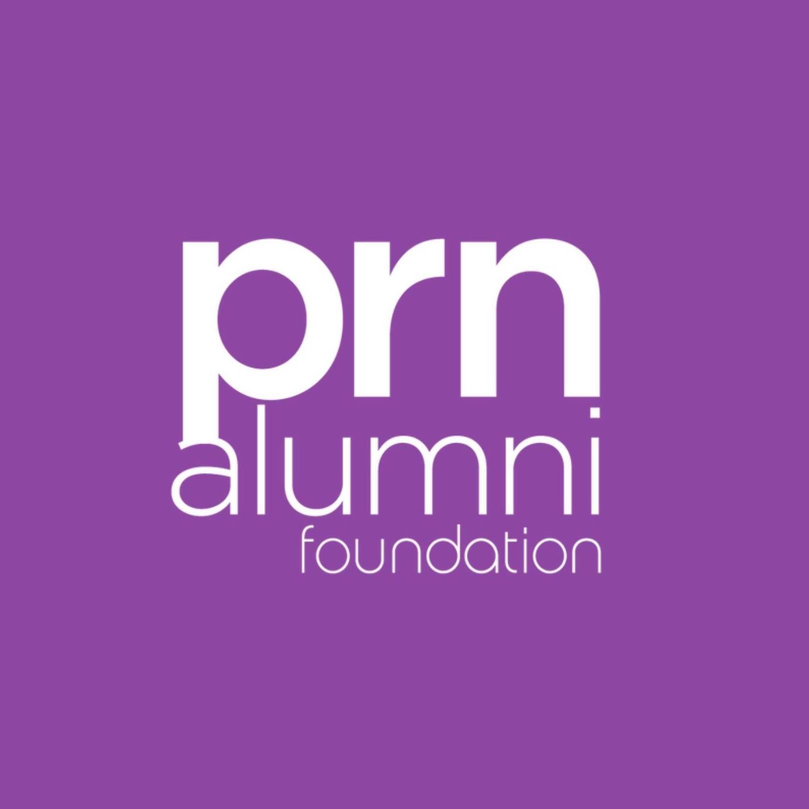 PRN Alumni Foundation
